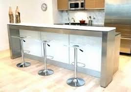 bar de cuisine pas cher meuble bar cuisine pas cher inspirational table bar cuisine but