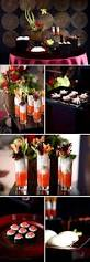 140 best cocktail party images on pinterest cocktail parties