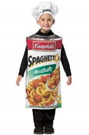 Food Costumes Kids Food Drink Halloween Costumes Clearance Purecostumes