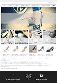 s website exles of how to create a successful ecommerce website