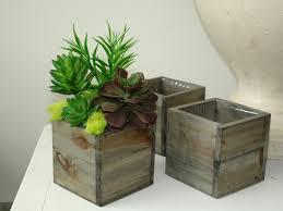 100 best wood for planter box garden decor fantastic garden