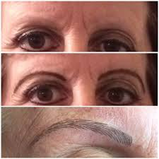 microblading by dawn 240 731 9286 yelp