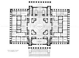 amazing building floor plans about remodel apartment decor ideas