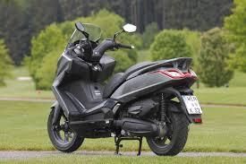 K Hen Im Angebot Gebrauchte Kymco Downtown 125i Motorräder Kaufen