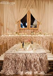 Wedding Reception Vases Stunning Luxury Wedding Reception Decorations U2013 Part 2 Crazyforus