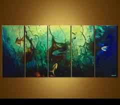 decor painting painting home decor painting 3720