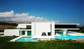 Luxury House Plans With Pools Luxurious Modern Houses Interior Spectacular Spanish Luxury