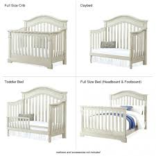 Standard Size Crib Mattress Dimensions Image Of Crib Dimensions Badania Dna Standard Crib Height Crib Ideas