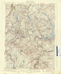 Us Maps Of Virginia Related Keywords Amp Suggestions Us by Pennsylvania Historical Topographic Maps Perry Castañeda Map