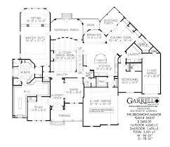 house plans with screened porch how can we help covered screened porch plans plants screen planner