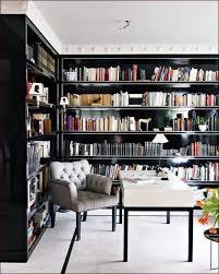 5 Shelf Bookcase Espresso Bookcase With Doors Espresso Home Design Ideas