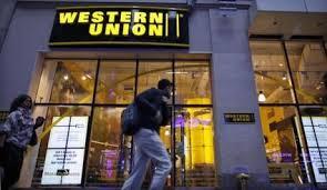 bureau union bruxelles bureau union union