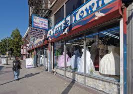 bridal fabric stores los angeles ca junoir bridesmaid dresses