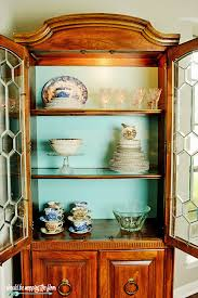 how to display china in a cabinet i should be mopping the floor china cabinet styling ideas