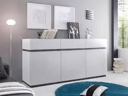 modern livingroom furniture stunning modern living room furniture gallery liltigertoo