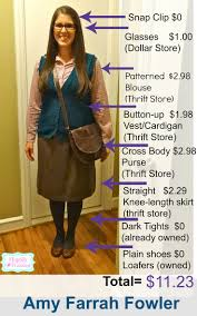 cheap creative halloween costume ideas best 20 cheap costumes ideas on pinterest costume