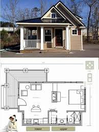 low country floor plans low country house plans with detached garage guest house