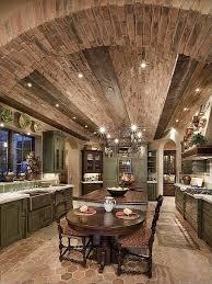 64 deluxe custom kitchen island designs large kitchen layouts