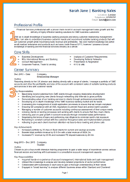accounts payable resume format accounts payable resume format traditional new 2017 cv account