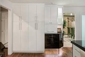 modern high gloss kitchens modern high gloss kitchen ocean township new jersey by design line