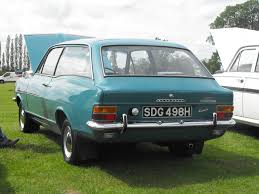 vauxhall viva 1967 vauxhall viva brabham related infomation specifications