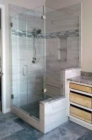 glass shower enclosures and doors gallery u2014 shower doors of austin