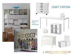 interior design for seniors 156 best designing for seniors images on pinterest senior living
