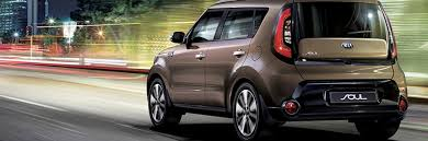 kia soul 2017 kia soul 2017 offer autostar