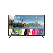 best small tv deals black friday smart tv store smart tvs on amazon com
