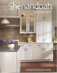 Kitchen Cabinet Brands by Kitchen Shenandoah Cabinets Lowes Maple Cabinets Lowes Shaker