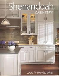 Semi Custom Kitchen Cabinets Kitchen Inspiring Kitchen Cabinet Storage Design Ideas By