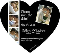 save the date magnets cheap inexpensive save the date magnets isura ink