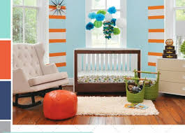interior design color wheel beautiful color wheel pictures images