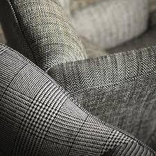 Cotton Linen Upholstery Fabric 36 Best Dedar Cottons Linen Wools Images On Pinterest Cotton