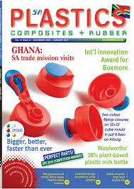 s a plastics u0027014 04 for web 1 by sa plastics composites