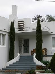 99 best moderne streamline modern 99 best streamline moderne ish images on deco