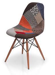 m chaises chaise design sofamobili