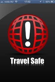 travel safe images Travel safe user guide lkapps png