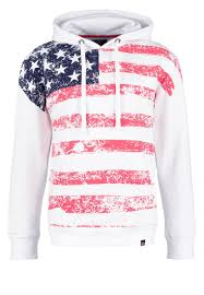 100 quality new style men sweatshirts usa wholesale men