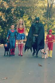 Best Family Halloween Costumes 127 Best Halloween Costumes Images On Pinterest Costumes