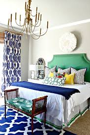 blue and green home decor blue green bedroom viewzzee info viewzzee info