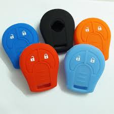 nissan juke qatar price online buy wholesale nissan juke key from china nissan juke key