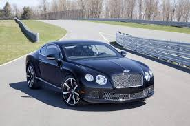 custom bentley continental bentley continental gt u0026 mulsanne le mans editions