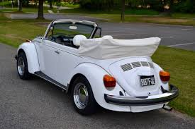 volkswagen beetle classic drive any cool classic with u0027the airbnb of cars u0027 maxim