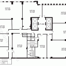 simple house floor plans with measurements 31 simple floor plans with measurements simple house floor plan