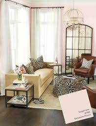 when it comes to paint think pink pink paint colors pink