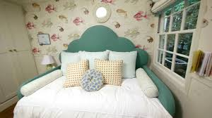 girly teen bedrooms kids room ideas for playroom bedroom girls
