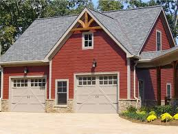 Carriage House Plans Detached Garage Plans by 313 Best 2 Car Garage Plans Images On Pinterest Garage Plans
