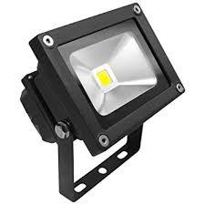led flood light replacement long life l company smd 10 watt outdoor led flood light led ideal