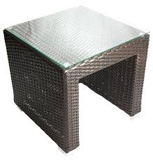 Pier One Side Table Pier One End Tables Coffee Table Awesome Square And Modern Pier